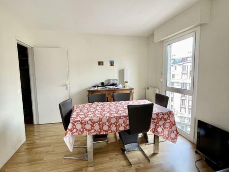 Sale apartment Paris 17ème 730000€ - Picture 4