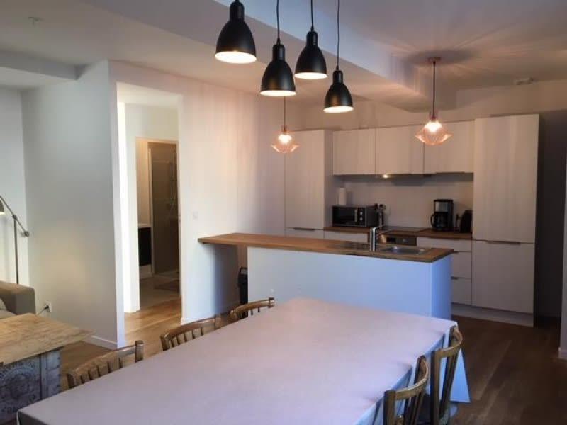 Vente appartement Le pouliguen 291500€ - Photo 2