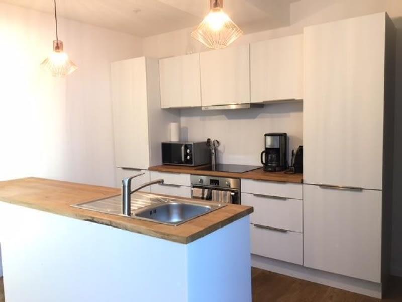 Vente appartement Le pouliguen 291500€ - Photo 3
