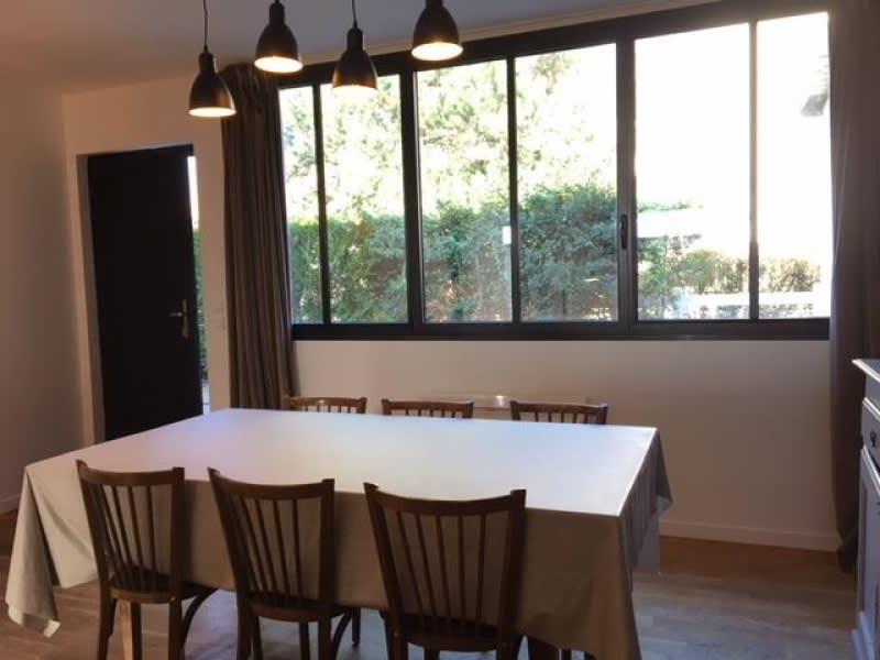 Vente appartement Le pouliguen 291500€ - Photo 4