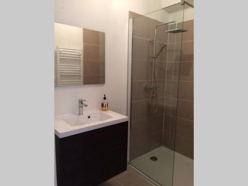Vente appartement Le pouliguen 291500€ - Photo 5