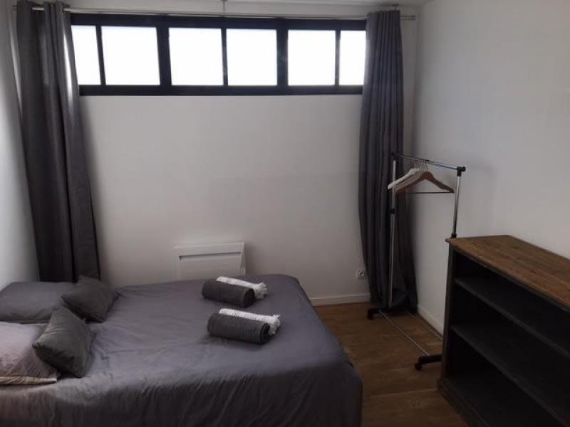 Vente appartement Le pouliguen 291500€ - Photo 7