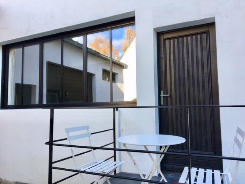 Vente appartement Le pouliguen 291500€ - Photo 8