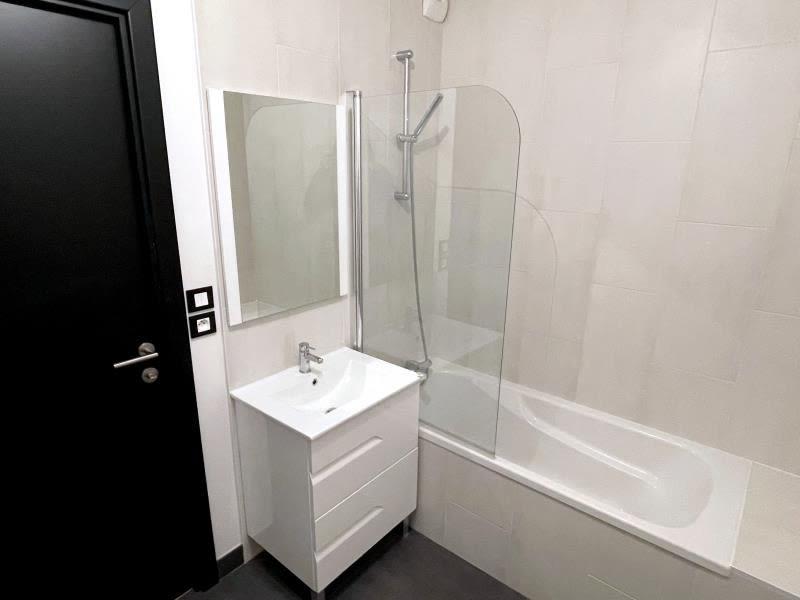 Rental apartment Le raincy 1095€ CC - Picture 4