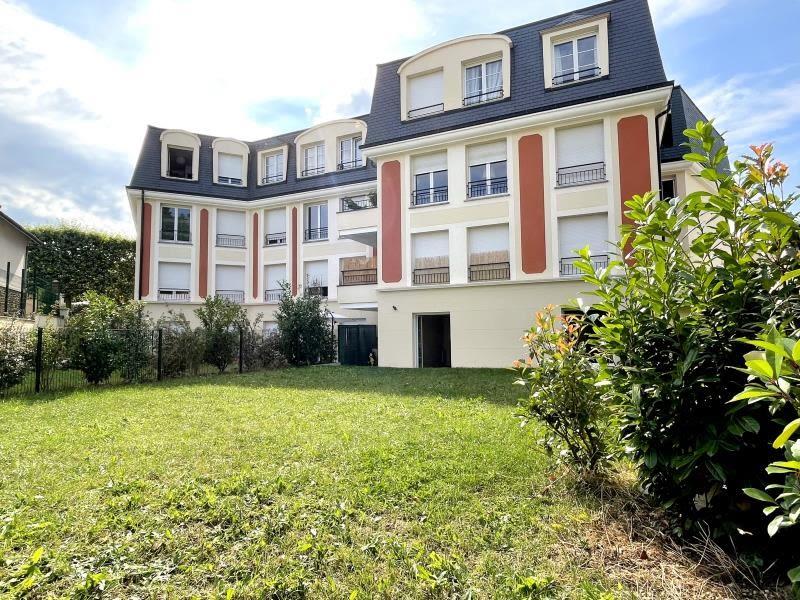 Rental apartment Le raincy 1095€ CC - Picture 6