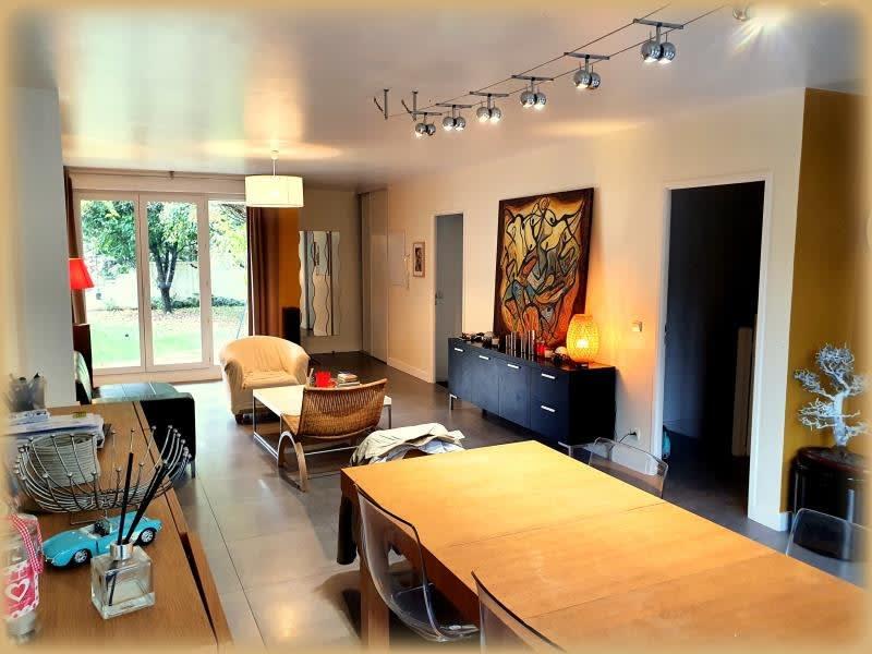 Vente appartement Gagny 495000€ - Photo 2