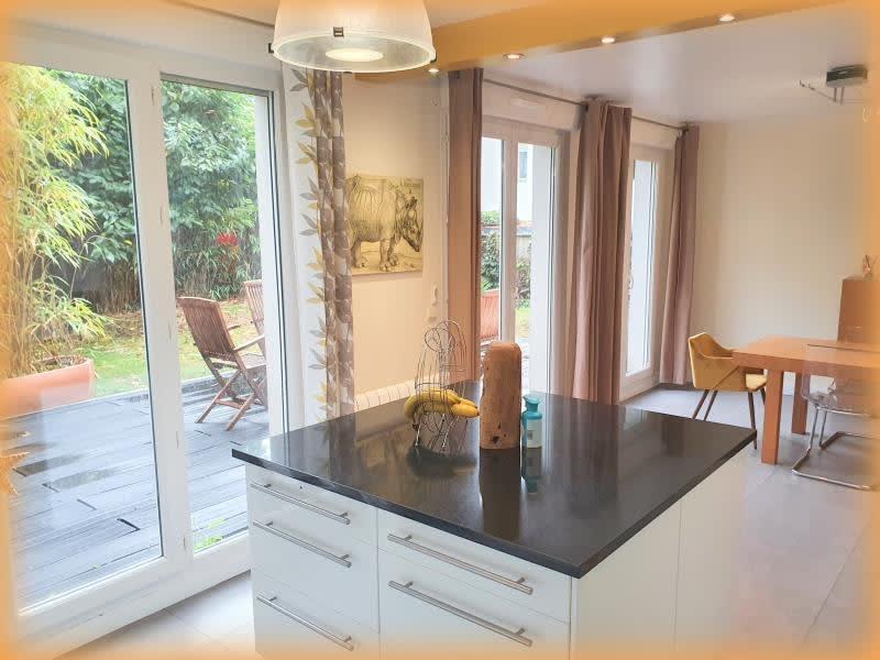 Vente appartement Gagny 495000€ - Photo 4