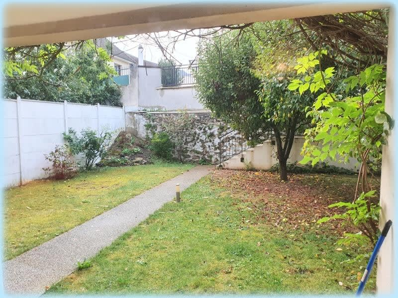 Vente appartement Gagny 495000€ - Photo 6
