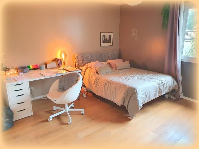 Vente appartement Gagny 495000€ - Photo 8