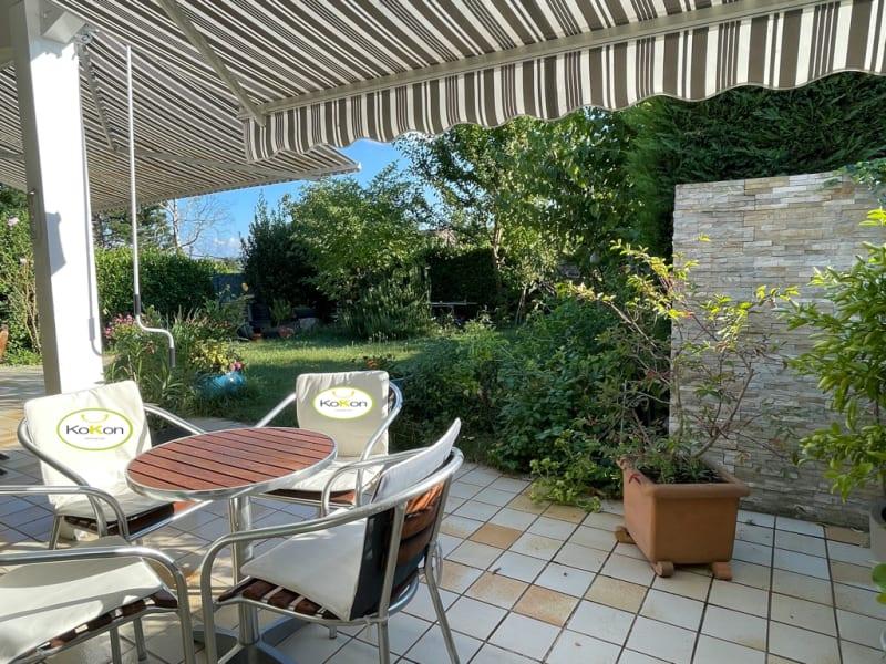 Sale house / villa Vernaison 630000€ - Picture 5