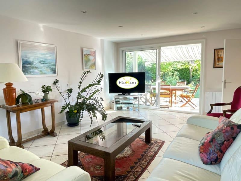 Sale house / villa Vernaison 630000€ - Picture 8