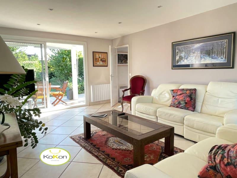 Sale house / villa Vernaison 630000€ - Picture 9