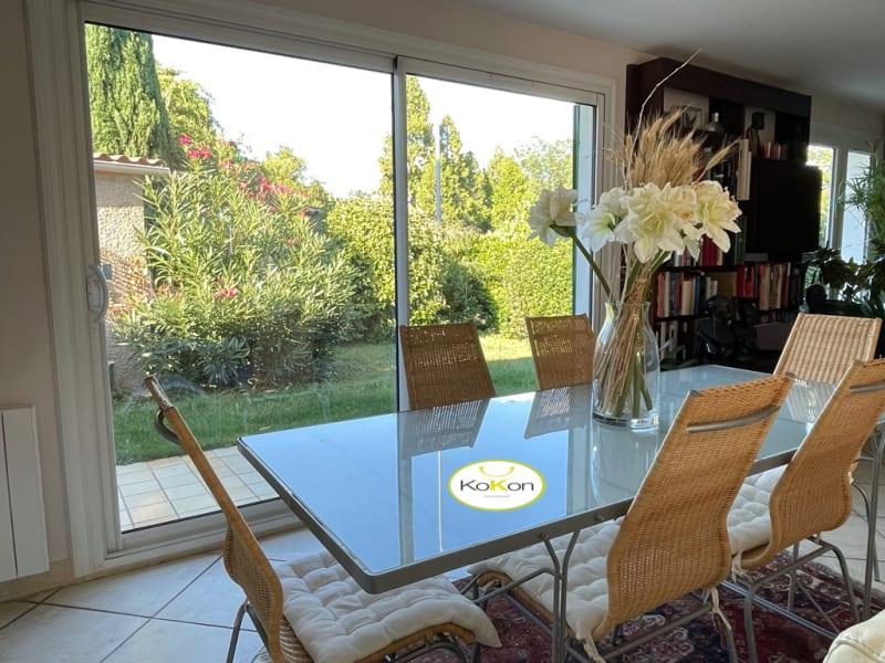 Sale house / villa Vernaison 630000€ - Picture 10