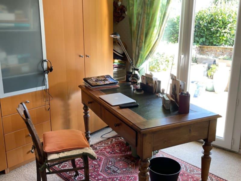 Sale house / villa Vernaison 630000€ - Picture 11