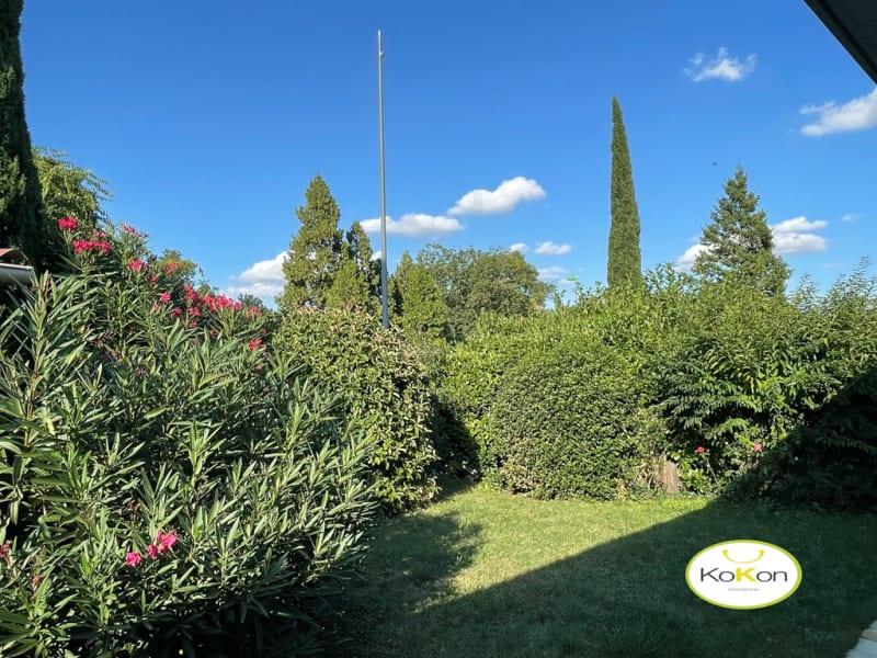 Sale house / villa Vernaison 630000€ - Picture 12