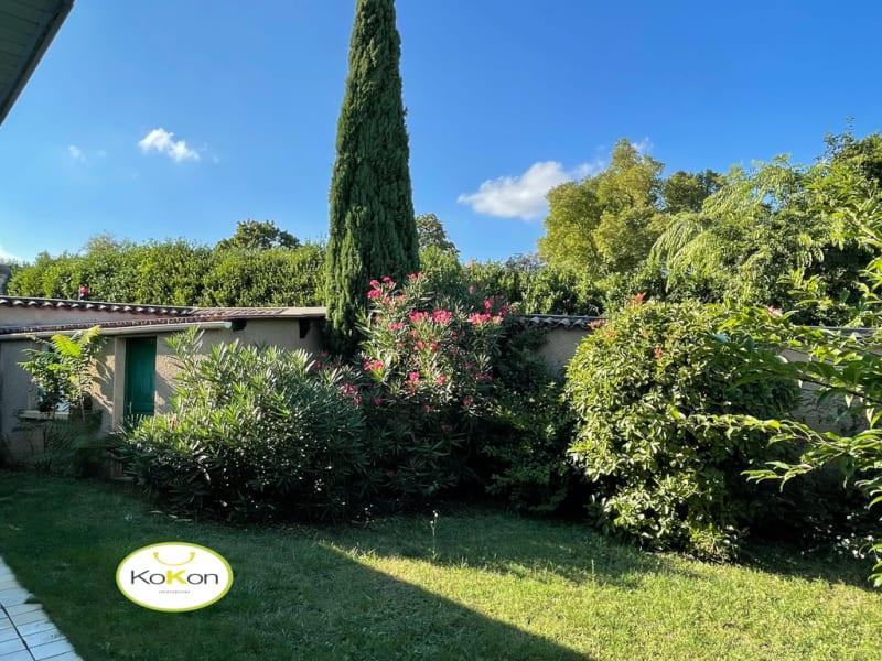 Sale house / villa Vernaison 630000€ - Picture 13
