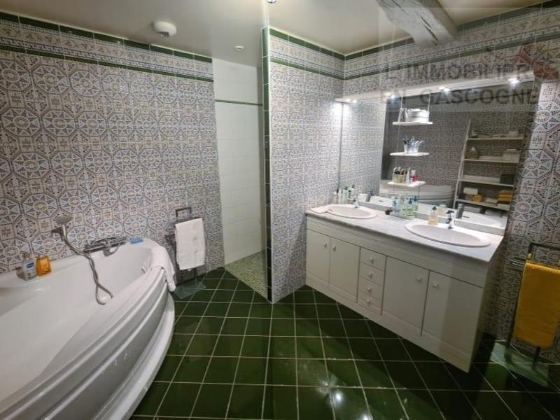 Verkoop  huis Auch 460000€ - Foto 8