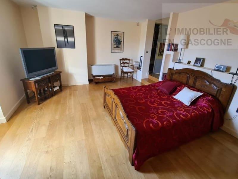Verkoop  huis Auch 460000€ - Foto 9