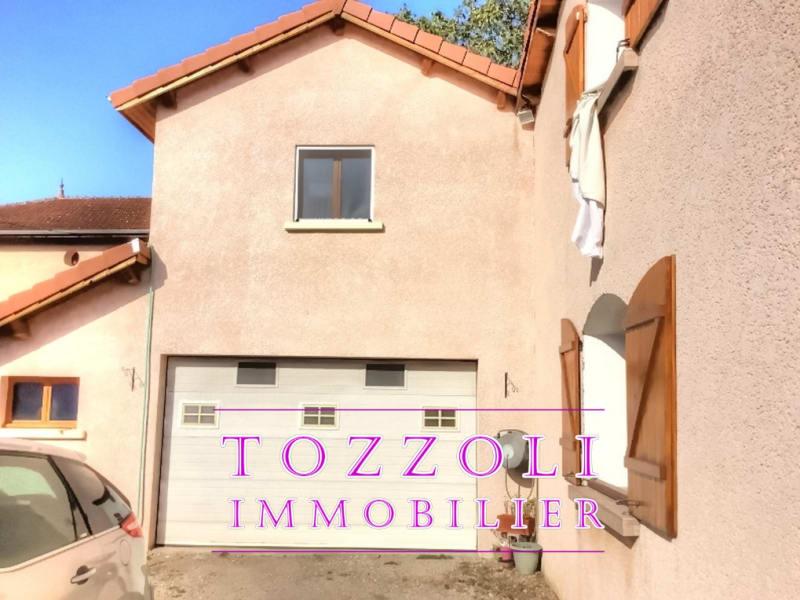 Vente maison / villa Four 375000€ - Photo 6