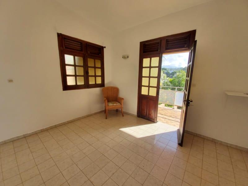 Vente maison / villa Le lorrain 331700€ - Photo 4