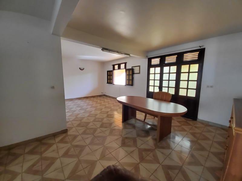 Vente maison / villa Le lorrain 331700€ - Photo 5