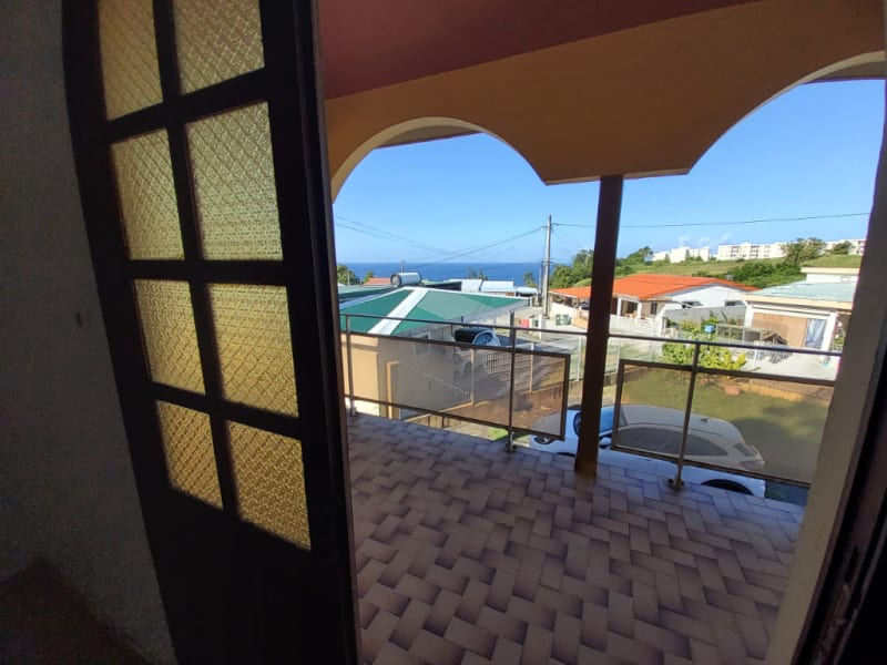 Vente maison / villa Le lorrain 331700€ - Photo 7