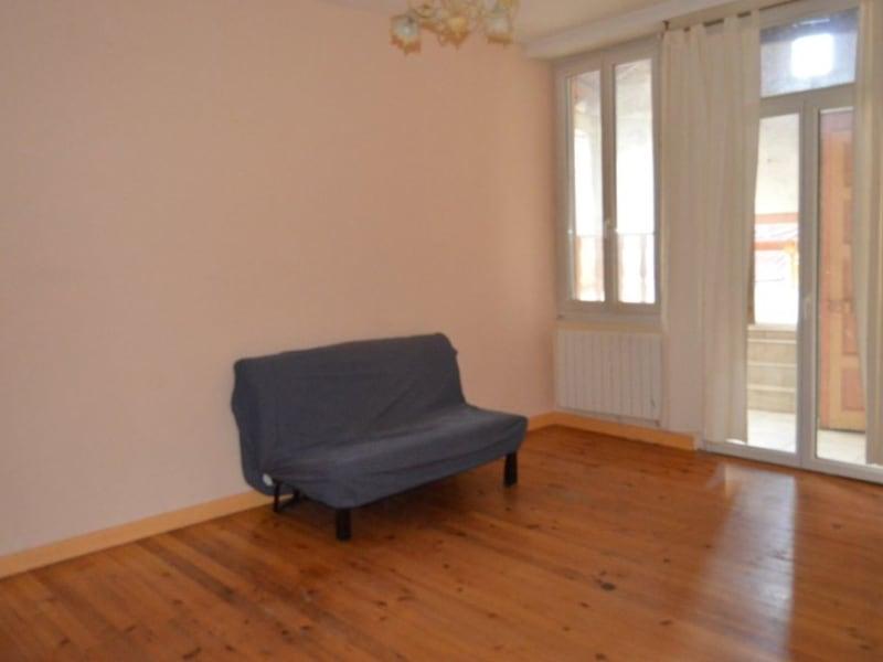 Sale house / villa Sarras 145000€ - Picture 2
