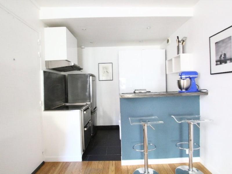 Vente appartement Paris 6ème 690000€ - Photo 6