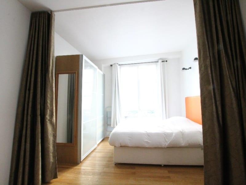 Vente appartement Paris 6ème 690000€ - Photo 8
