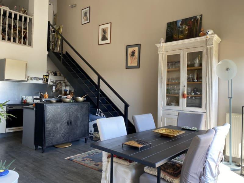 Vente appartement Les angles 306500€ - Photo 2