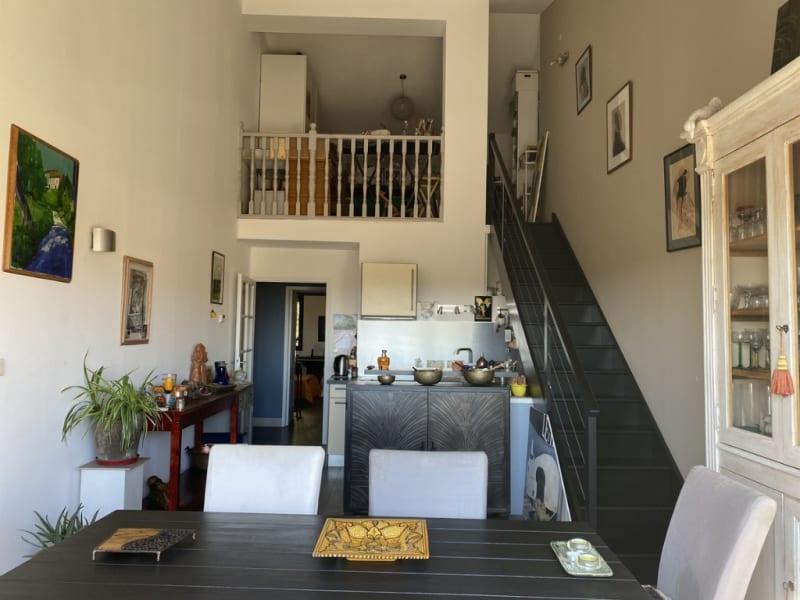 Vente appartement Les angles 306500€ - Photo 4