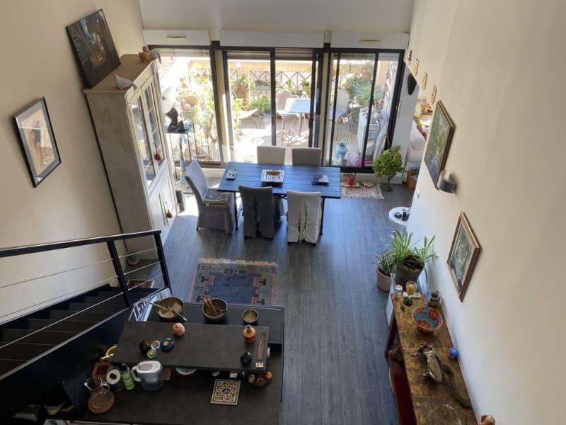 Vente appartement Les angles 306500€ - Photo 5