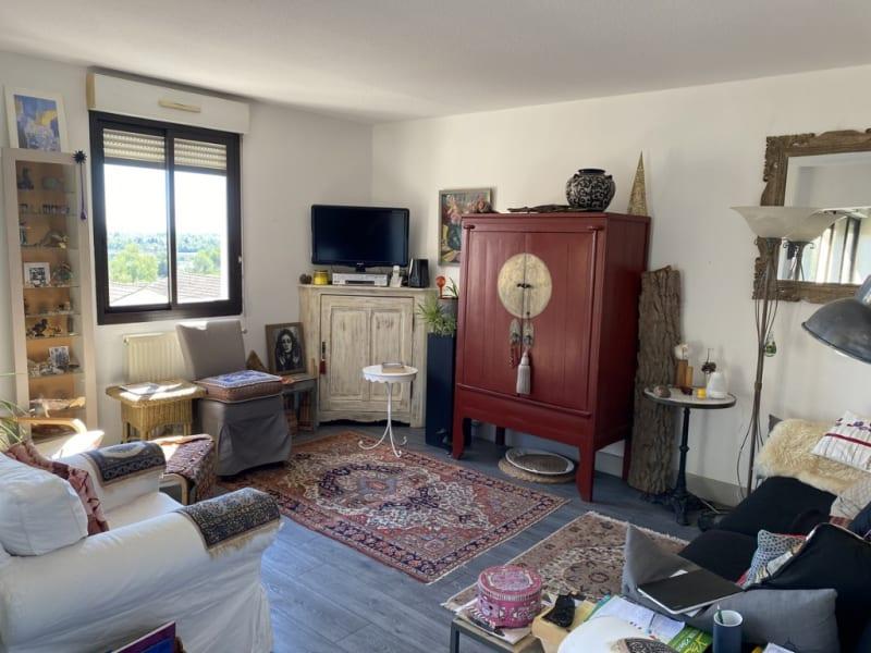 Vente appartement Les angles 306500€ - Photo 7