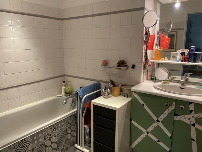 Vente appartement Les angles 306500€ - Photo 10