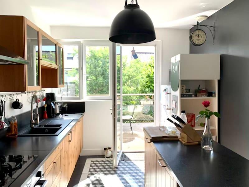 Sale house / villa Saint brieuc 353500€ - Picture 2