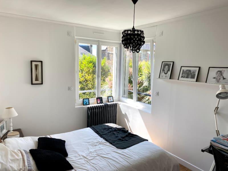 Sale house / villa Saint brieuc 353500€ - Picture 4