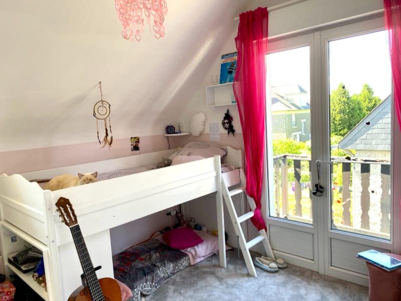 Sale house / villa Saint brieuc 353500€ - Picture 5