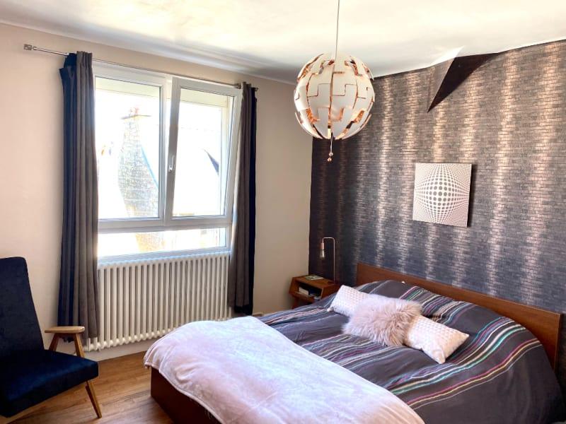 Sale house / villa Saint brieuc 353500€ - Picture 6