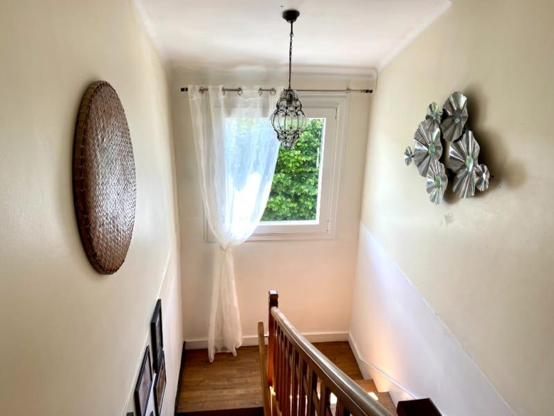 Sale house / villa Saint brieuc 353500€ - Picture 7