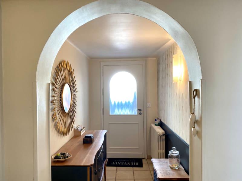 Sale house / villa Saint brieuc 353500€ - Picture 8