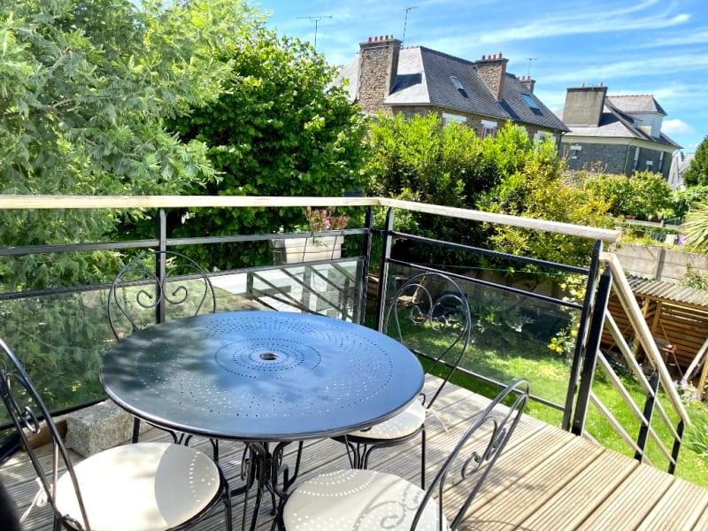 Sale house / villa Saint brieuc 353500€ - Picture 11