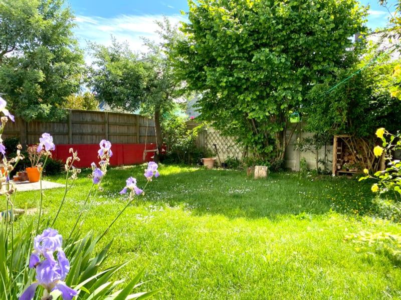 Sale house / villa Saint brieuc 353500€ - Picture 13