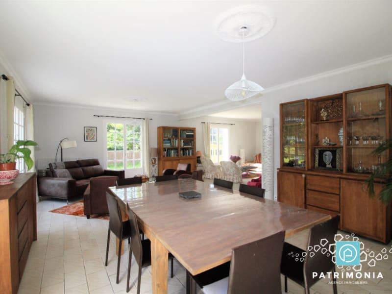 Vente maison / villa Guidel 821600€ - Photo 3