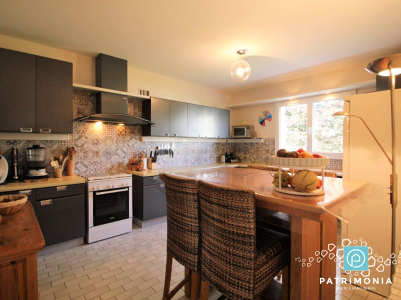 Vente maison / villa Guidel 821600€ - Photo 4
