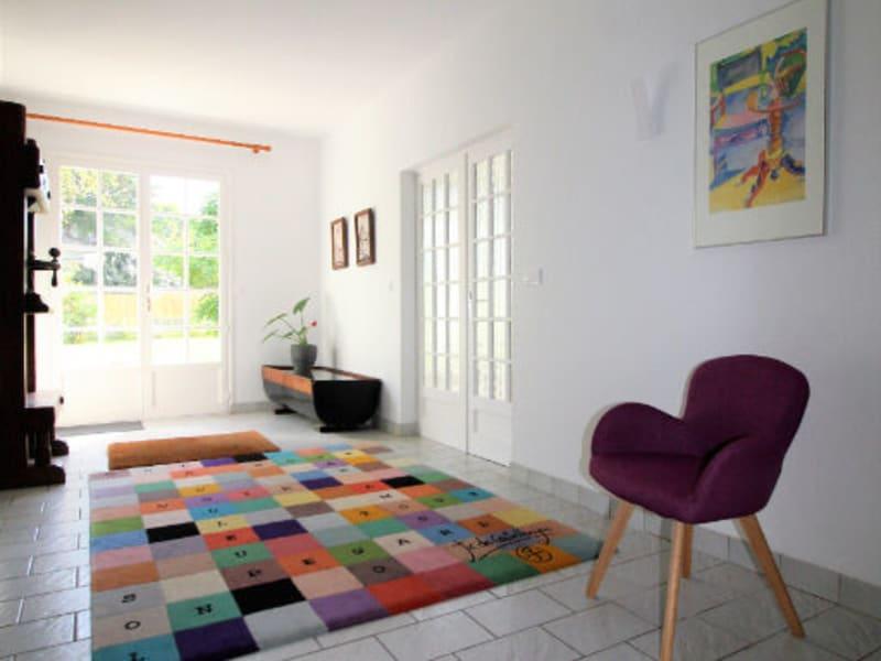 Vente maison / villa Guidel 821600€ - Photo 5