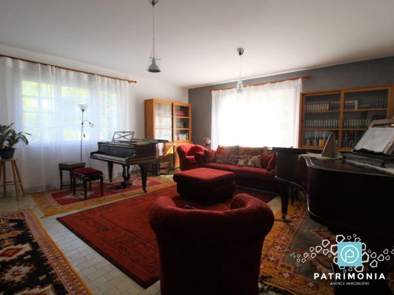 Sale house / villa Guidel 821600€ - Picture 6