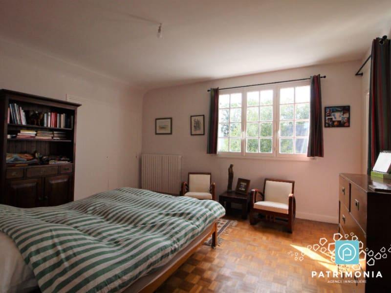 Vente maison / villa Guidel 821600€ - Photo 7