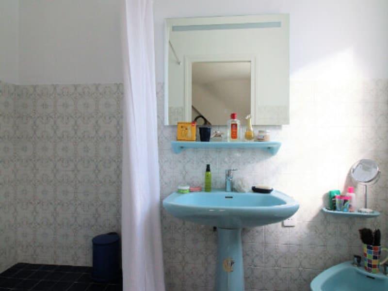 Sale house / villa Guidel 821600€ - Picture 8