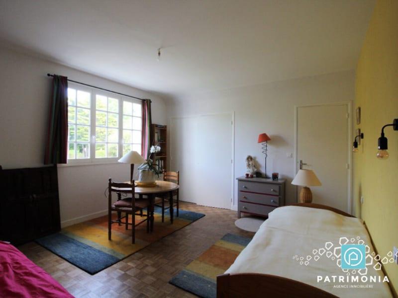 Vente maison / villa Guidel 821600€ - Photo 9