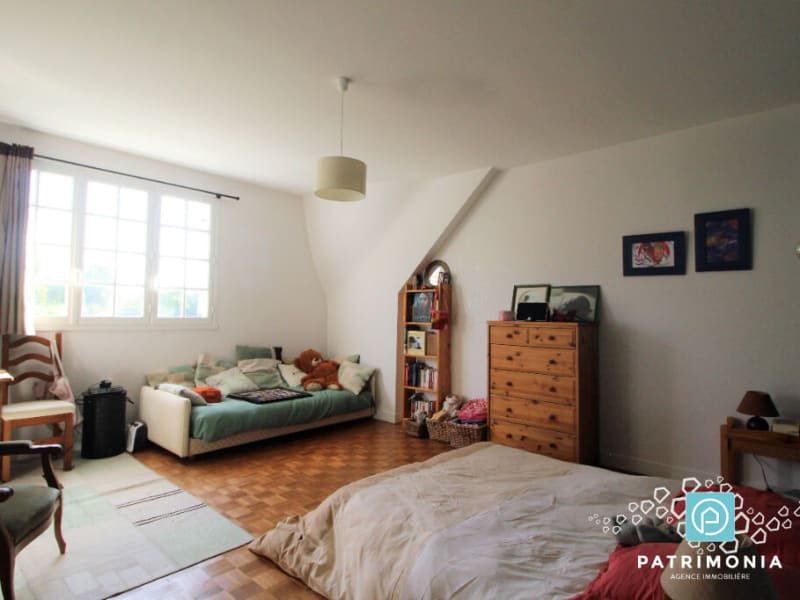 Sale house / villa Guidel 821600€ - Picture 10
